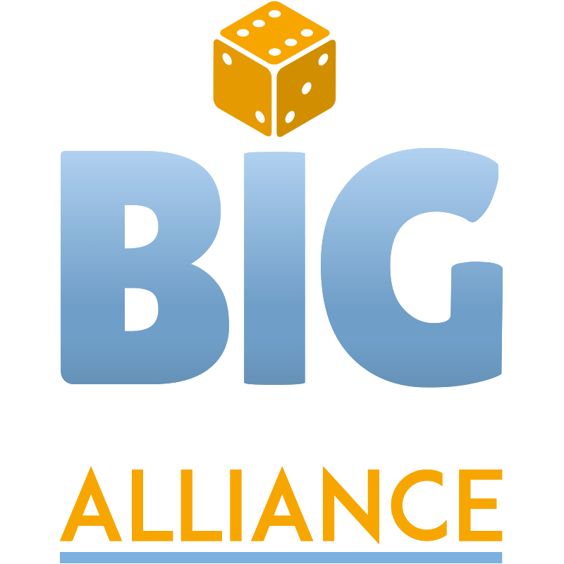 Best Indie Games Alliance